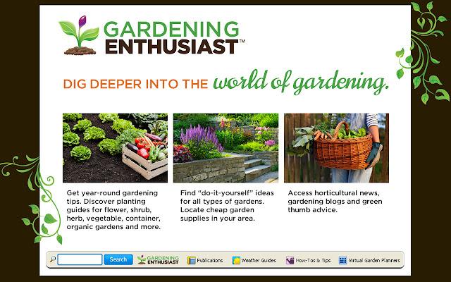 GardeningEnthusiast