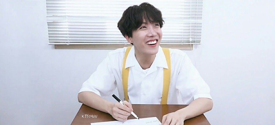 bts_handwriting_jhope2