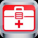 Amazing Patient Management icon