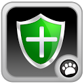 Safety Guard icon