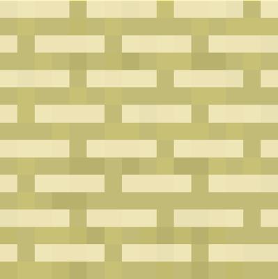 Tag block sandstone inner stairs nova skin - Eppe minecraft ...