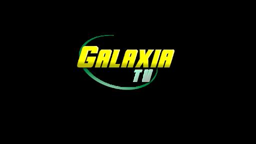 GalaxiaTv screenshot 1
