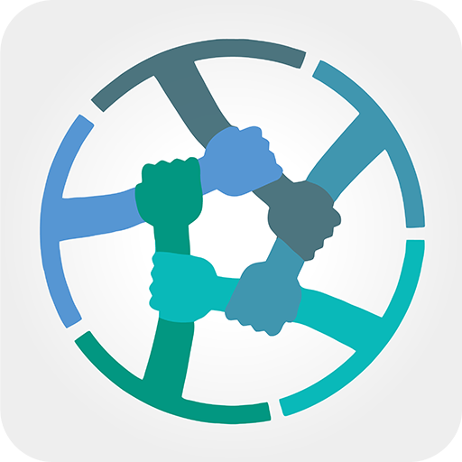 NSUer - Student Companion file APK for Gaming PC/PS3/PS4 Smart TV