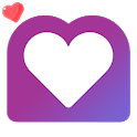 Match Eden - African Free Dating App icon