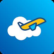 Wegolala - a social network for travelers