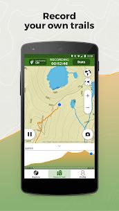 Descargar Wikiloc Outdoor Navigation GPS para PC ✔️ (Windows 10/8/7 o Mac) 2