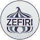 Zefiri - Restaurant Food Review APK