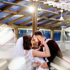 Wedding photographer Aleksey Monaenkov (monaenkov). Photo of 19.10.2016
