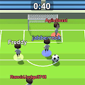Sports Battle - Soccer APK