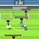 Sports Battle - Soccer