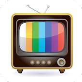 Free TV - Live Mobile TV Sports Movies & Shows