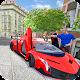 2019 Mountain Lamborghini simulator: driving games APK