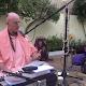Indradyumna_Swami_Lecture_Narottama