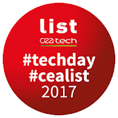 Tech Day CEA LIST