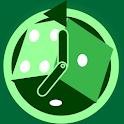 Board Game Multi Timer icon