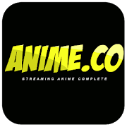 Anime.co | Channel Anime Sub Indonesia V2