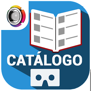 vt-lab Demo Catalogo Virtual