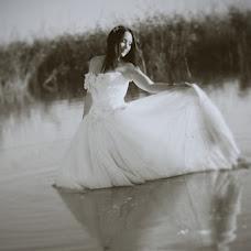 Wedding photographer Aleksandr Dorokhov (Kambob). Photo of 03.02.2013