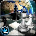Chess Tournament icon