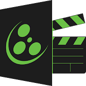 YIFY RSS - Yts Browser