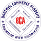 BARTWAL COMMERCE ACADEMY Download on Windows