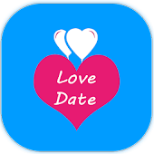 LoveDate - Nearby Singles Dating app for Teenages