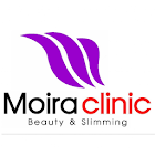 Moira Clinic and Hyperbaric icon