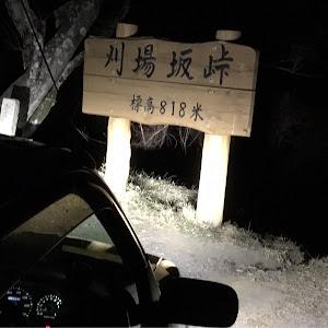 ミラ L700V のカスタム事例画像 助六さんの2019年01月17日10:53の投稿