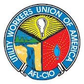 Utility Workers Union (UWUA)