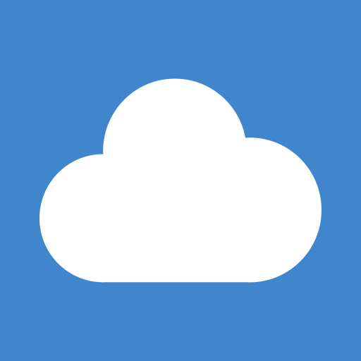 非凡VPN-免费的Super VPN加速器 比赛风速的云墙网络直通车自由门