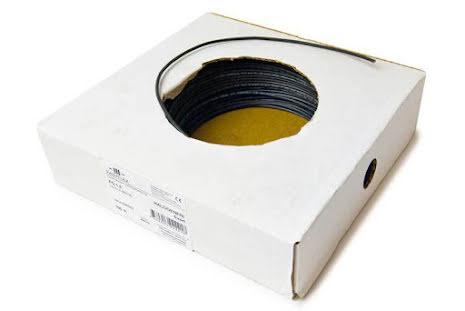 Easyflex FQ1,5 (100 m) Halogenfri Kartong plastad