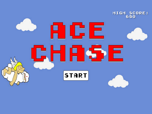 Ace Chase 1.4 screenshots 3