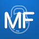 Marlow's Fitness Download for PC Windows 10/8/7