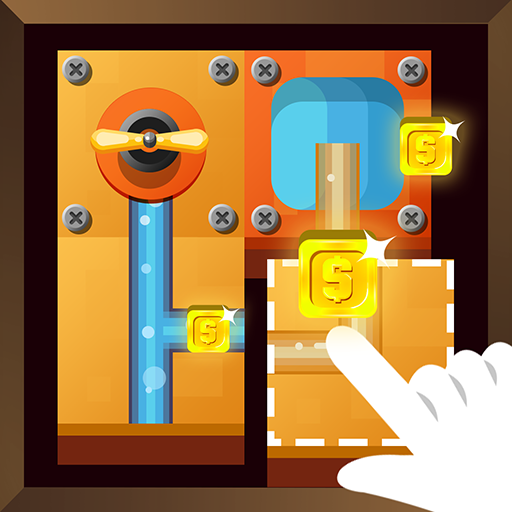 Slide Pipe Puzzle file APK Free for PC, smart TV Download
