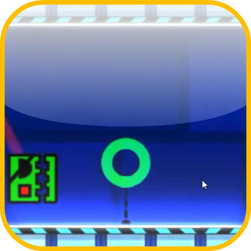 Trick Geometry Dash Melt Guide
