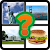 4 Pics 1 Country file APK for Gaming PC/PS3/PS4 Smart TV