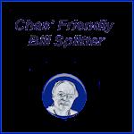Chas' Friendly Bill Splitter Icon