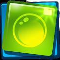 Photo Party Puzzle icon