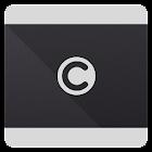 Chord! (Guitar Chord Finder) icon