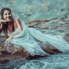 Wedding photographer Aleksandr Legenya (legalex). Photo of 25.01.2014