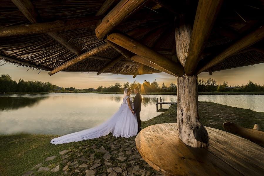 Fotograful de nuntă Cipri Suciu (ciprisuciu). Fotografia din 23.08.2017