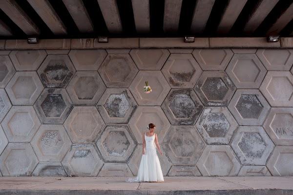 Fotógrafo de bodas Carlos Galarza Pérez (carlosgalarza). Foto del 16.02.2016