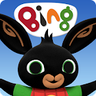 Bing Baking icon
