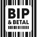 Coop Bip & Betal