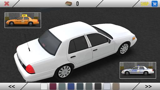 Legendary Cars: Crown 1.1 screenshots 2