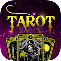 Tarot Reading Free by Million Creative APK