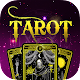 Download Tarot Reading Free For PC Windows and Mac