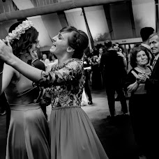 Wedding photographer Adrian Fluture (AdrianFluture). Photo of 16.05.2018