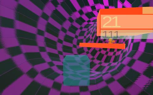 Epileptic Tunnel - náhled