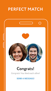 Mamba – Online Dating App: Find 1000s of Single 7